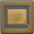 AMD K5 PR166 ABX B