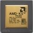 AMD K5 PR200 ABX F