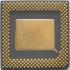 AMD K5 PR200 ABX B