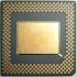 AMD K5 PR75 ABR B