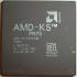 AMD K5 PR75 ABR F