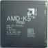 AMD K5 PR90 ABQ F