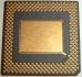 AMD SSA/5-75 ABQ B