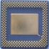 AMD K5 PR100 ABQ B