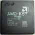 AMD K5 PR100 ABR F