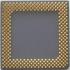 AMD K6-2 337 AFR B
