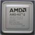 AMD K6-2 400 80C ES F