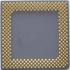 AMD K6-2 450 ADK B