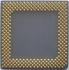 AMD K6-2 500 ADK B
