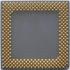 AMD K6-2 266 AMZ B