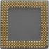 AMD K6-2 366 AFR B