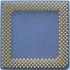 AMD K6-2 350 AFQ B