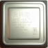 AMD K6-2 300 AFR-66 F