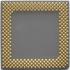 AMD K6-2 300 AMZ B