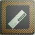 AMD K6-2 333 AFR B