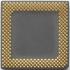 AMD K6-2 333 AMZ B