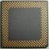 AMD K6-2 350 AFR B