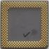 AMD K6-2 380 AFR B