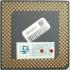 AMD K6-2 200 AFR B