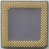 AMD K6-2 400 AFQ B