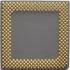 AMD K6-2 433 ADK B