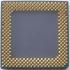 AMD K6-2 450 AHX B