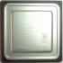 AMD K6-2 475 AFX F