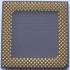 AMD K6-2 500 AFX B