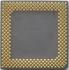 AMD K6-2 533 AFX B