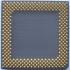 AMD K6-2 550 AGR B