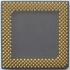 AMD K6-2 266 AFR B