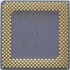 AMD K6-2+ 550 85C ES B