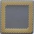AMD K6-2+ 550 ACZ B
