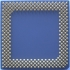 AMD K6-2+ 570 ACZ B