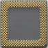 AMD K6-2+ 400 ACR B