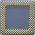 AMD K6-2+ 500 ACR B