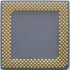 AMD K6-2+ 500 ACZ B