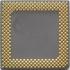 AMD K6-2+ 400 ATZ B