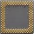 AMD K6-2+ 533 ACZ* B