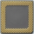 AMD K6-III 450 AFX B