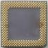 AMD K6-III 450 AHX B