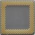 AMD K6-III 333 AFK B