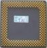 AMD K6-III+ 550 ACR B