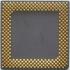 AMD K6-III+ 450 ACZ B