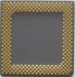 AMD K6-III+ 450 APZ B