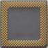 AMD K6-III+ 400 ACR B