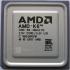 AMD K6 166 ALYD F
