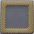 AMD K6 166 ALYD B