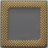 AMD K6 233 ACZ B