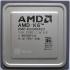 AMD K6 266 ACZ F